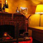 ARK Lounge&Bar