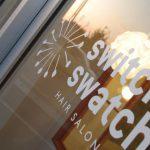 switch swatch